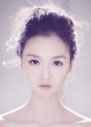 Chen Xiaoyao China Actor