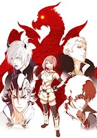 [Anime] Todas las Novedades y Épocas.  Shingeki_no_Bahamut._Virgin_Soul%2B%2B199126