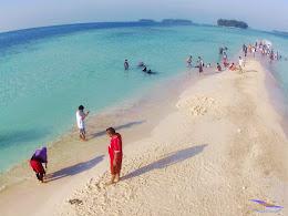 Pulau Harapan, 23-24 Mei 2015 GoPro 54