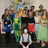 karneval (2).JPG