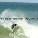 _DSC0034.thumb.jpg