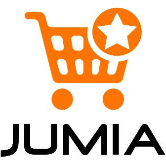 Q4 Report: Jumia Maintains 12% Gross Profit Increase YoY ~Omonaijablog