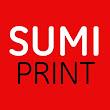 Sumi P