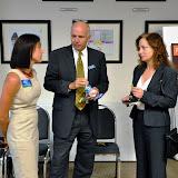 Sept. 2010: Judicial Forum w/GABWA - DSC_3890.JPG