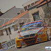 Circuito-da-Boavista-WTCC-2013-368.jpg