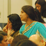 A2MM Diwali 2009 (210).JPG