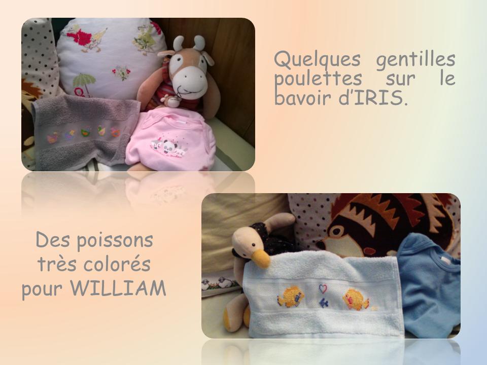 [Iris-William%5B8%5D]