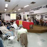 Mega Eventos 06.06.2011