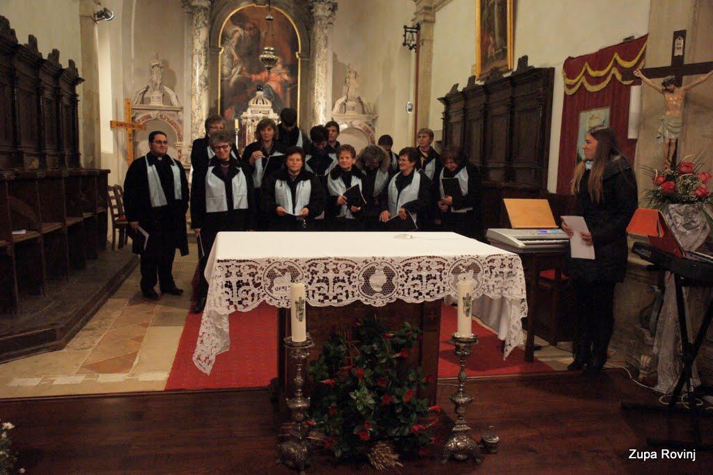 Nastup zborova 2011 - DSC03237.JPG