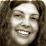 Dana Symons's profile photo