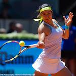 Caroline Garcia - Mutua Madrid Open 2015 -DSC_7185.jpg