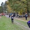 XC-race 2012 - xcrace2012-267.jpg