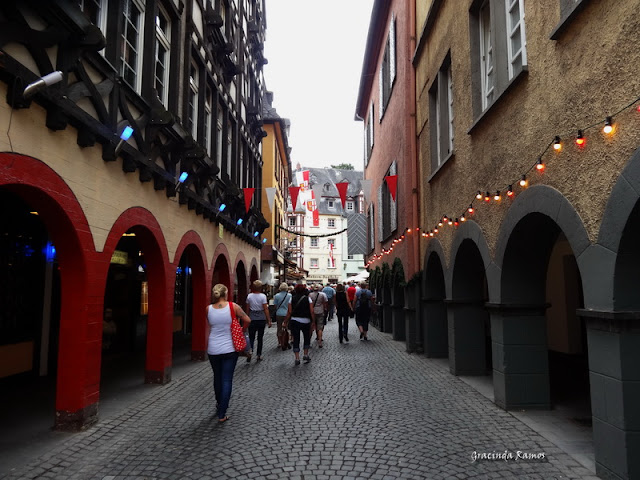 passeando - Passeando pela Suíça - 2012 - Página 21 DSC08474