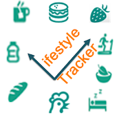 Lifestyle Tracker