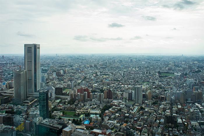 TokyoShinjuku19.jpg
