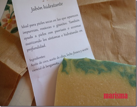 jabones Marta7 copia