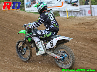 MX1 Italie 2014-4