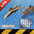 Air Navy Fighters Lite apk