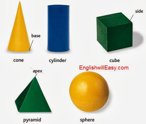 Cuboid 3d Shape Sphere Cone Worksheet Also Practice Worksheet For Ukg ...