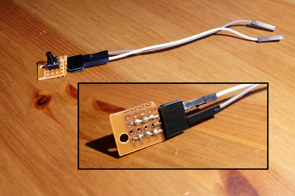 FCNG6446composite.jpg