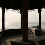 Beidahe & Qinhuangdao (Chine)