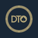 DTO Poker - Your GTO MTT Poker Trainer icon