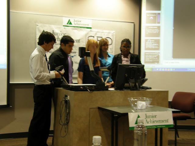 2012 CEO Academy - P6280006.JPG