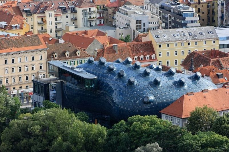 graz-art-museum-8