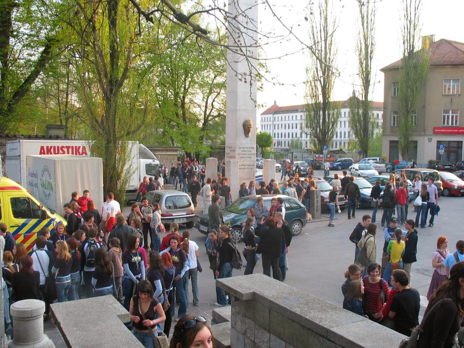 Koncert, Ljubljana 2006 - april%2B027.jpg