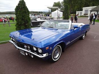 2017.10.08-001 Chevrolet Impala 1962