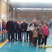 Clausura XI Liga Cadena SER_134130.jpg