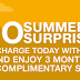 Jio Summer Surprise Offer - Here is Everything You Need to Know