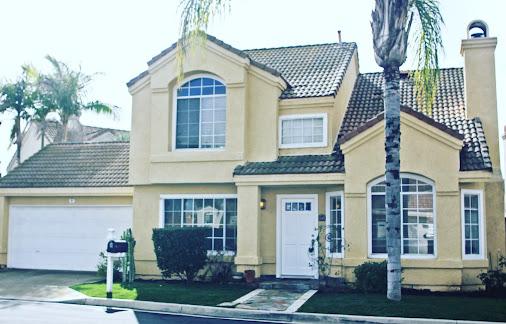 Just Sold! 8 Big Sur St, Aliso Viejo Listed by Debi Larsen $649,000.  #remax #remaxevolution #alisoviejo...