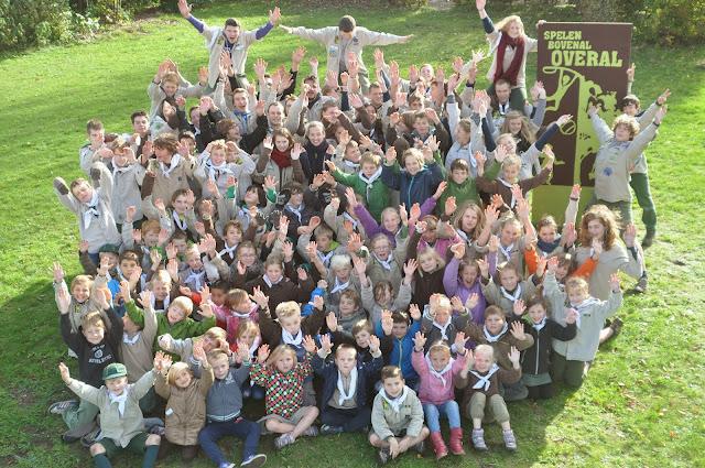 Groepsfeest & Kubbtoernooi 2013 - DSC_0059.JPG