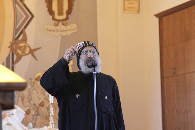 Consecration of Fr. Isaac & Fr. John Paul (monks) @ St Anthony Monastery - _MG_0404.JPG