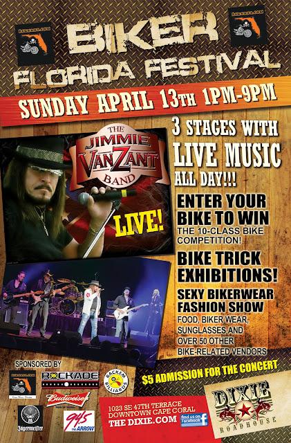 DRH Biker FL Festival 5x8 APR2014