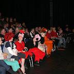Concert 29 maart 2008 133.jpg