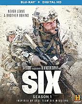 Six[3]