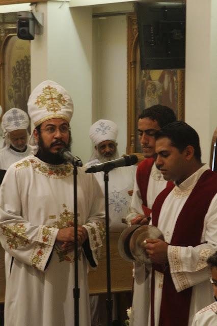 Clergy Meeting - St Mark Church - June 2016 - _MG_1507.JPG