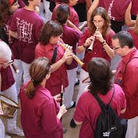 Concurs de Castells de Tarragona 3-10-10 - 20101003_118_XXIII_Concurs_de_Castells.jpg