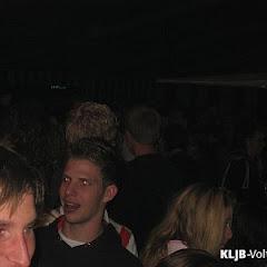 Erntedankfest 2008 Tag2 - -tn-IMG_0855-kl.jpg