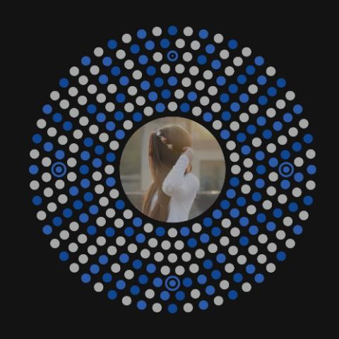 Profile picture of Aaliya
