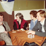 jubileumreceptie 1980-013012_resize.JPG