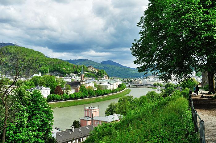 Salzburg45.JPG