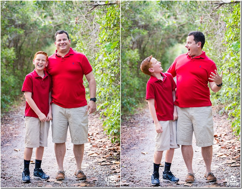 Extended-Family-Photo-Session-Hugh-Taylor-Birch-State-Park-FL-Photographer-5437 (2)