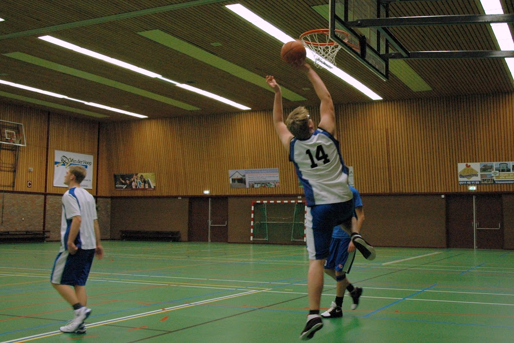 Weekend Boppeslach 24 november 2012 - DSC_1697.JPG