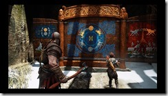 God of War_20180422141130