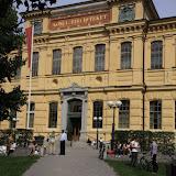 Stockholm - 4 Tag 114.jpg