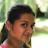 Shilpa Ramanujan avatar image