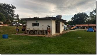 Camping-Santa-Julieta-lava-roupas-e-loucas